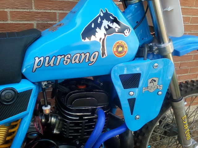"bultaco - Las Bultaco Pursang MK11 ""Manolo's"" - Página 3 2q2jqyq"