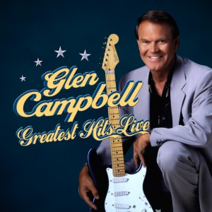 Glen Campbell - Discography (137 Albums = 187CD's) - Page 5 2qdvlac