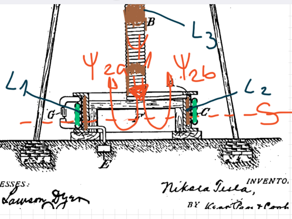 Tesla, omul- munca,  geniu, rezultate - Pagina 9 2qk854w