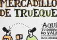 "ZONA DE CAMBIO O ""TRUEQUE"""