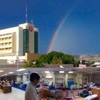 Hospital Infantil del Estado de Sonora  2qsyko9