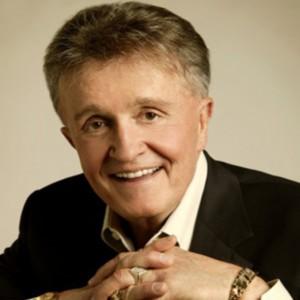 Bill 'Whisperin' Bill' Anderson - Discography (94 Albums = 102 CD's) 2qv9yzo