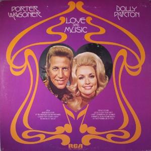 Porter Wagoner - Discography (110 Albums = 126 CD's) - Page 2 2qxvvae