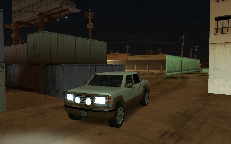 DLC Cars - Pack de 50 carros adicionados sem substituir. 2rc02na