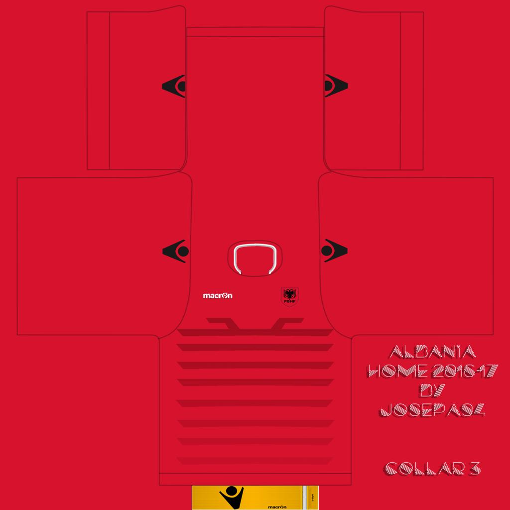Kits de Josepa94 2rcs6k4