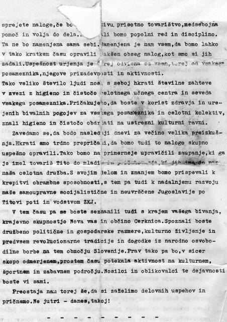 Ljubljana, kasarna Boris Kidrič - Page 10 2rcsm0p
