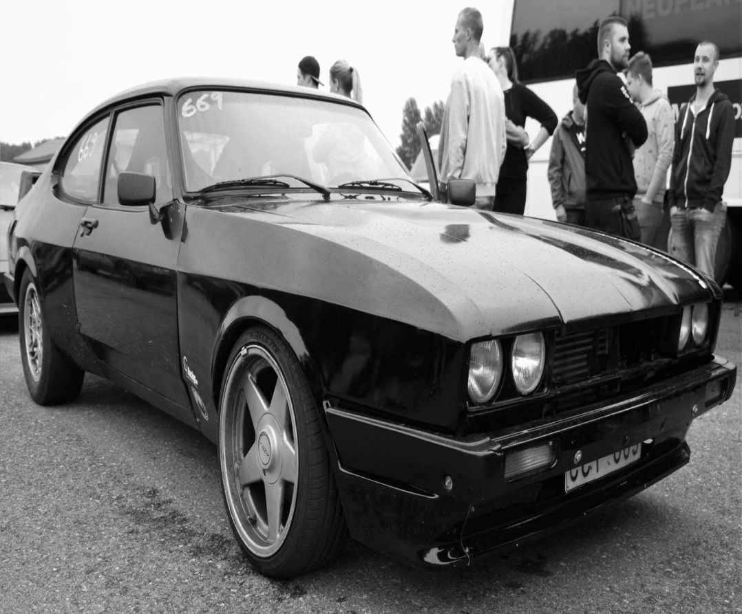 Håcke - Ford Capri Turbo Bromsad 502,2whp 669,9wnm - Sida 17 2rell51
