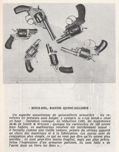 Besoin d'aide pour identification Revolver type Bulldog 2rgdkt0