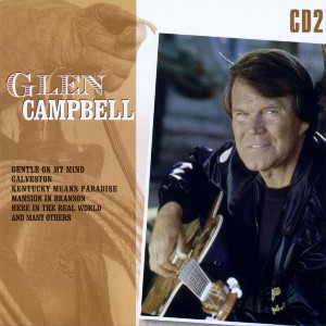 Glen Campbell - Discography (137 Albums = 187CD's) - Page 4 2rhofb5