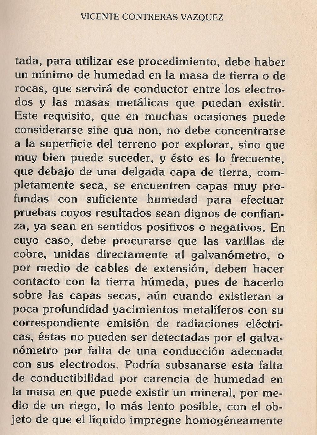 Accumeter, etc. - Página 3 2rmlff4