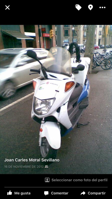 Otras motos de los participantes en el foro - Página 2 2rqkgld