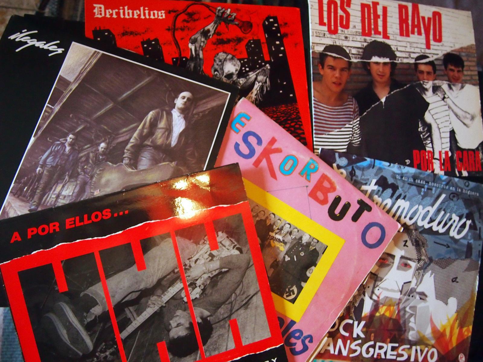 Colecciones de Discos. - Página 8 2rzwc40