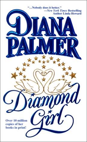 Diana Palmer: Listado de Libros y Sinopsis 2s5xmch