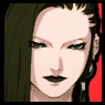 [RPG Maker Ace] Cronicas del Destino - Una historia Gamer 2u97l2h