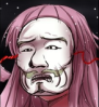 Thảo luận chung về Manga-Anime - Page 8 2ufdm5t