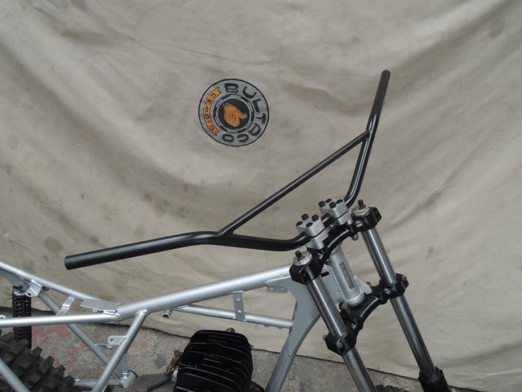 Bultaco Frontera 74 125 ? by JOROK - Página 5 2uhbwuw
