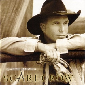 Garth Brooks - Discography (32 Albums = 54CD's) 2uiwtns