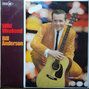 Bill 'Whisperin' Bill' Anderson - Discography (94 Albums = 102 CD's) 2uy6g08
