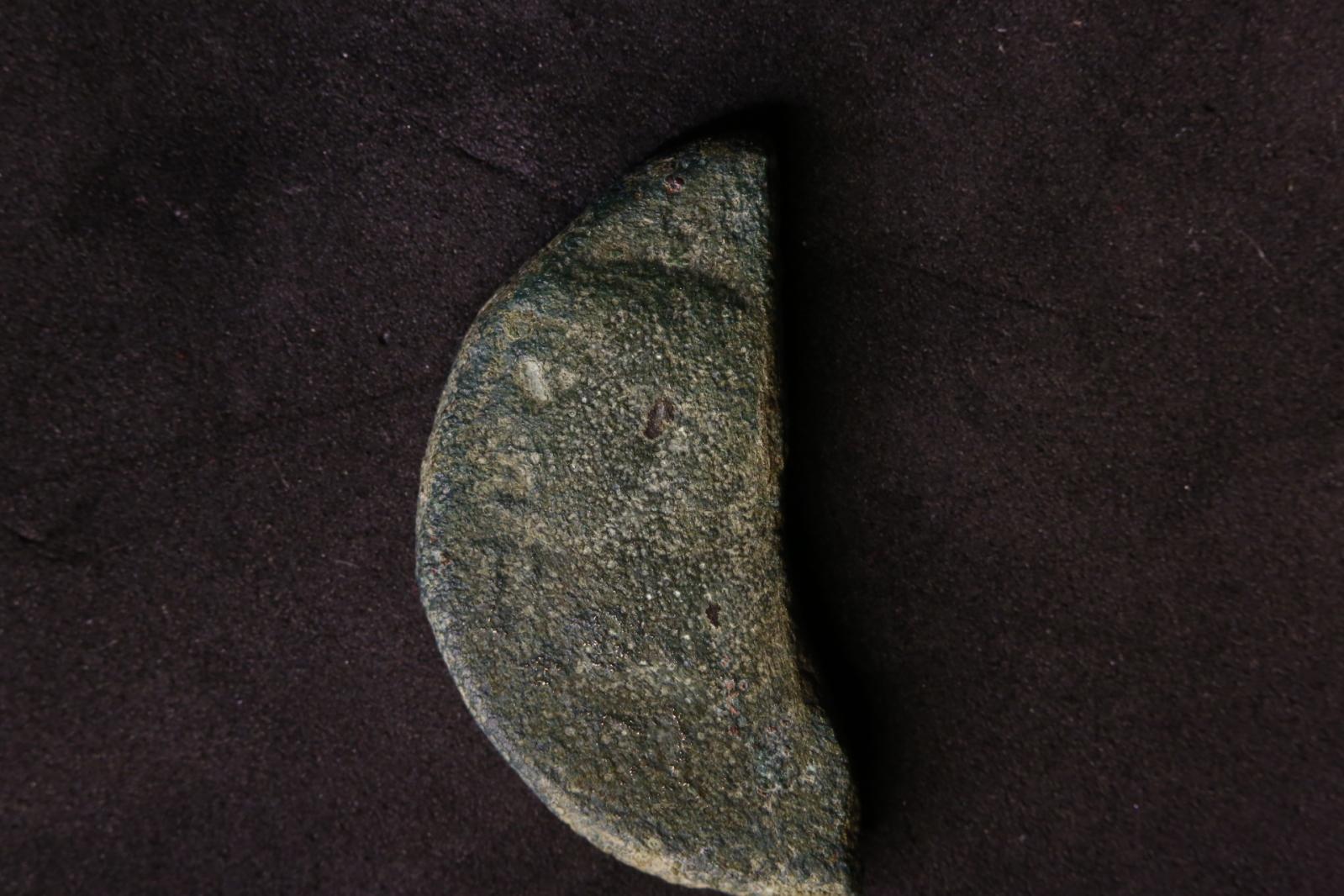 Medio As de Nîmes (Nemausus, Galia) 2uyja6b