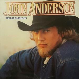 John Anderson - Discography (40 Albums = 44CD's) 2v2zl11