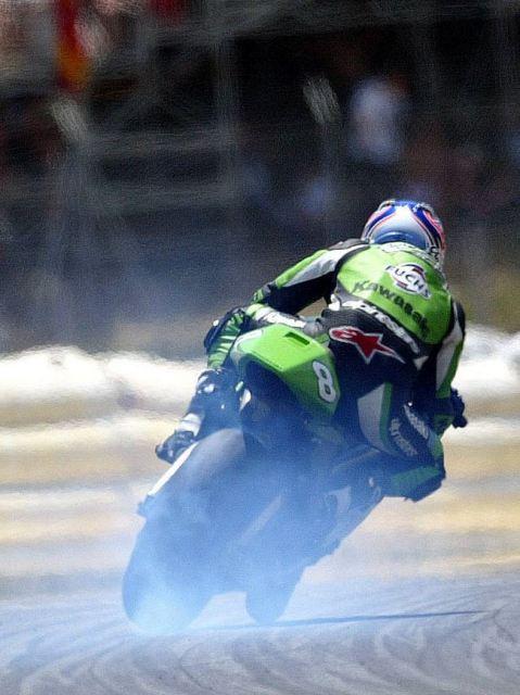 Fotos 500cc/250cc/125cc 2v7tis7