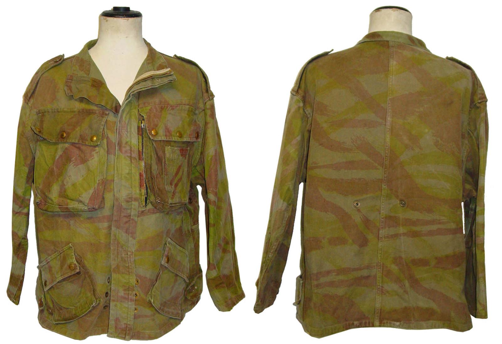 Un peu de camouflage Léopard - Page 6 2v800tg