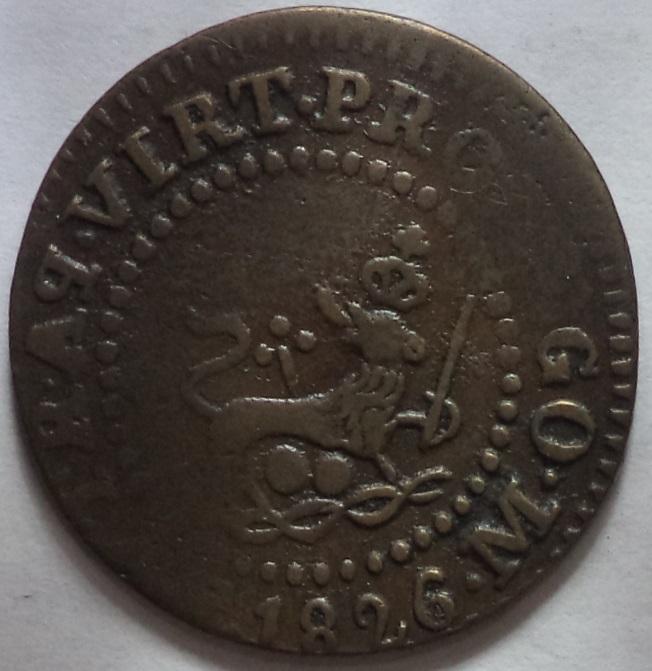 Monedas Españolas de las Filipinas 2v83221