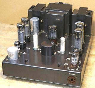 Leak Stereo 50 - Leak Stereo 60 2v9dcly