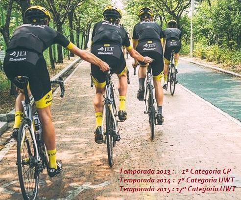 29.04.2014 04.05.2014 Tour de Romandie 2.UWT SUI 2v9ejy8
