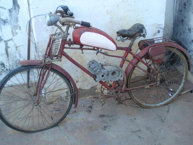Ciclomotores Iresa - Página 2 2v9rb0o