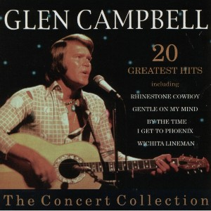 Glen Campbell - Discography (137 Albums = 187CD's) - Page 4 2vacqib