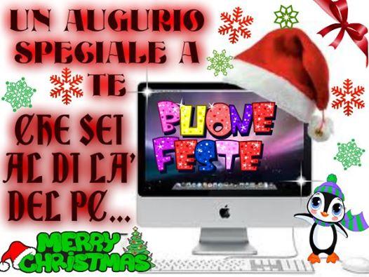 buon natale forum 2vcuc7o