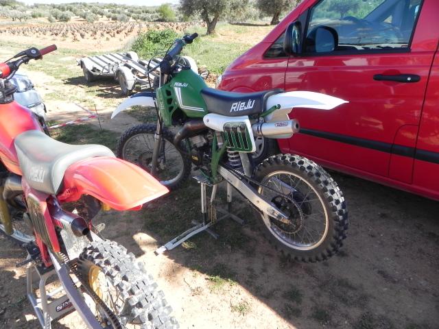 1ª prueba copa de españa motocross clasico - Página 2 2vdfxv5