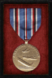 Charlie Company Medals - July 2020 2vdp8ye