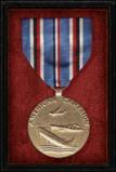 Certificate of Achievement - Stoltman, Kenneth 2vdp8ye