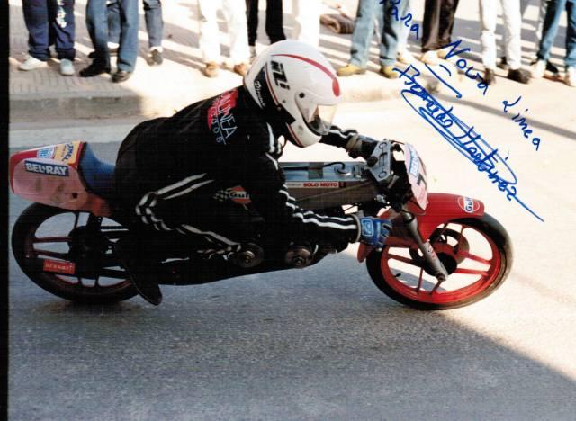 Todo sobre la Bultaco TSS MK-2 50 - Página 9 2vn47cg
