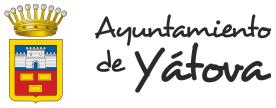 Quedada Yatova 2019: 2-3 Marzo 2vu0l5z