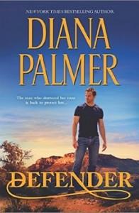 Diana Palmer: Listado de Libros y Sinopsis 2vv5evn
