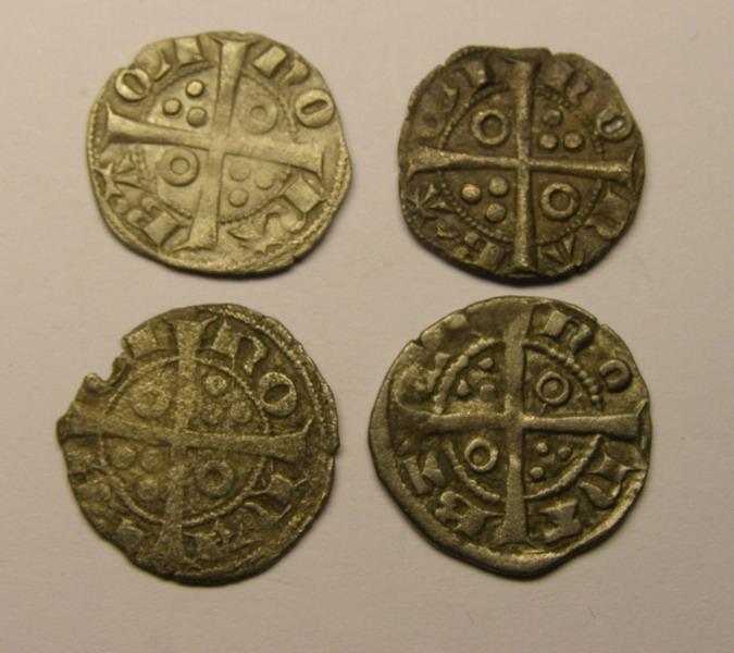 Monedas catalanas. - Página 2 2vwsgu8