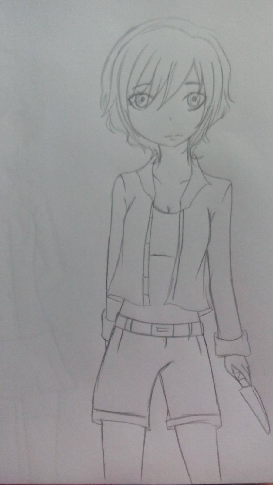 Mis Dibujos 2vx1w6w