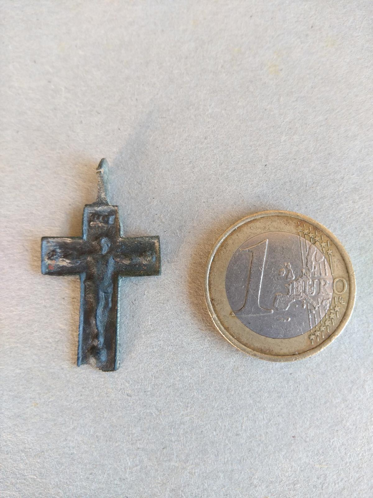 crucifijo 2vx4l7t