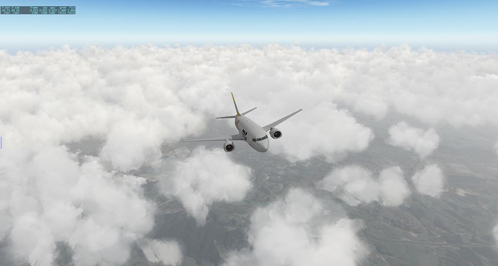 Uma nova experiência Meteorológica 2vx52bl