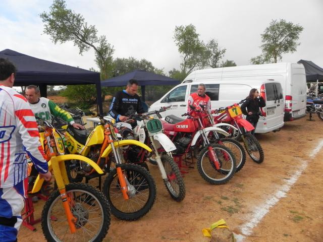 1ª prueba copa de españa motocross clasico - Página 2 2vxruxu