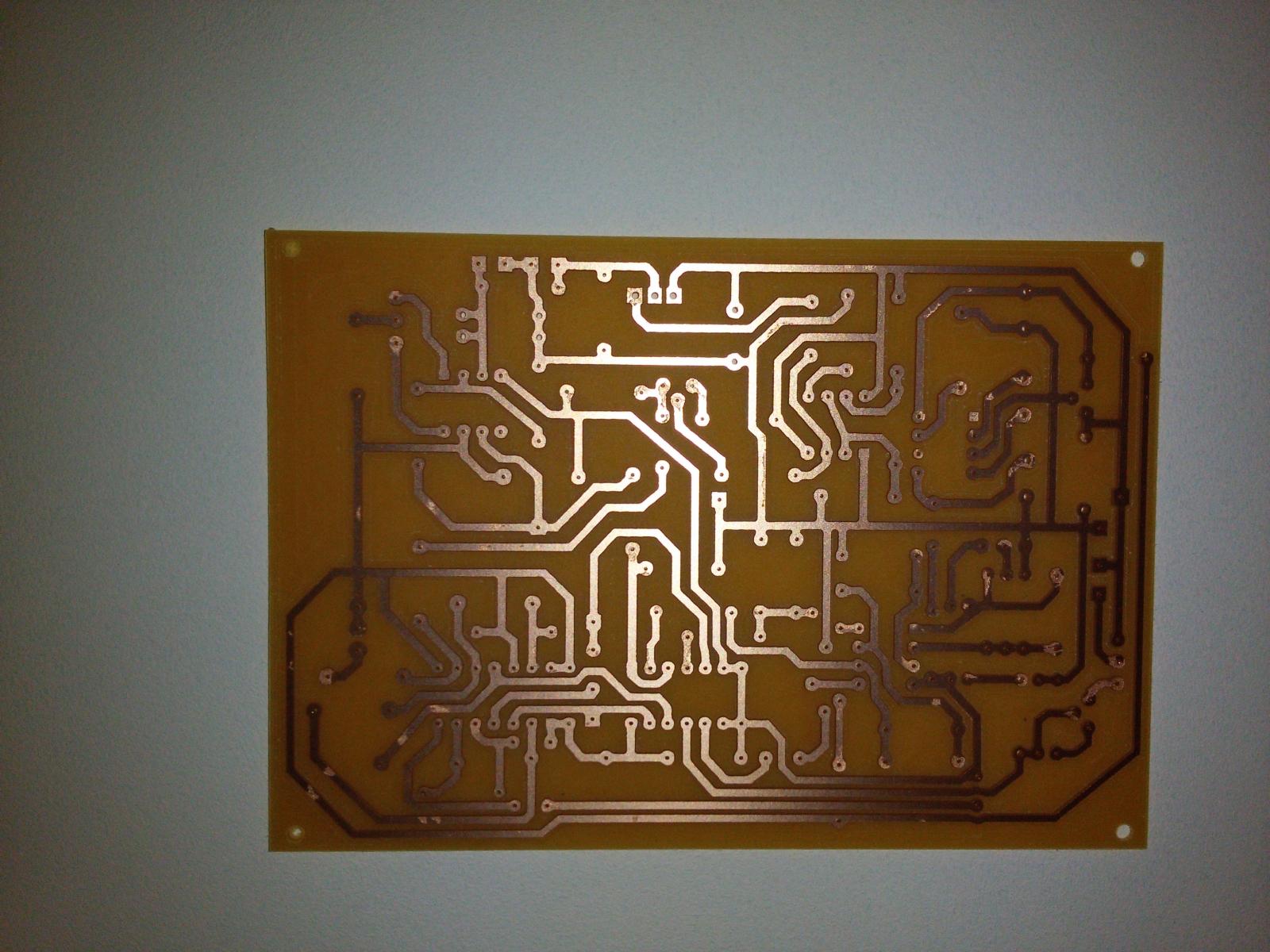 Detector Surf Pi. - Página 9 2w1xgtk