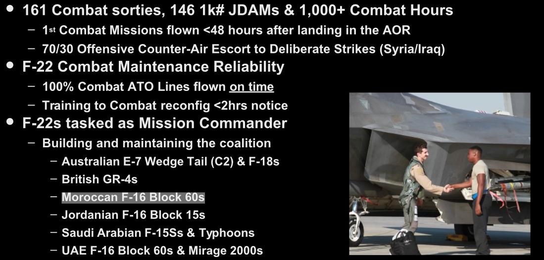 Moroccan F-16 Atlas Falcon / RMAF F16 block 52+ - Page 31 2wdva7l