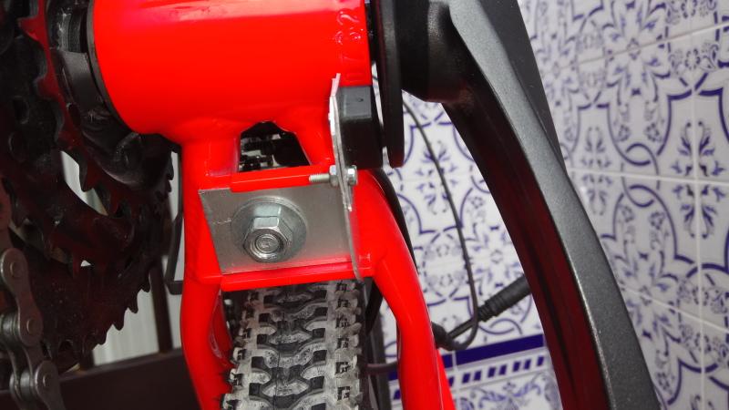 Ayuda montaje kit eléctrico 2wgf0oj