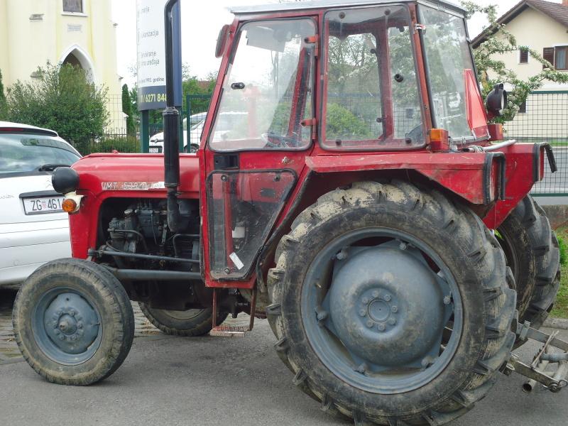 Traktor IMT 533  & 539 opća tema tema traktora 2wnobk6