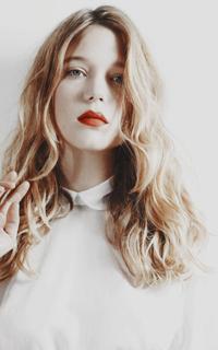 Gwyneth Moss