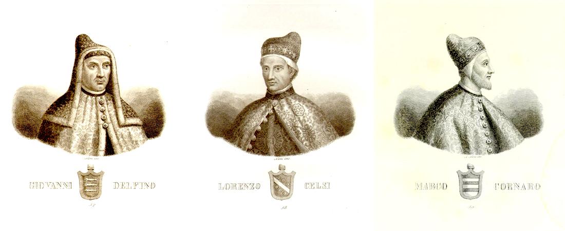 El Grosso Veneciano. 2wokux1