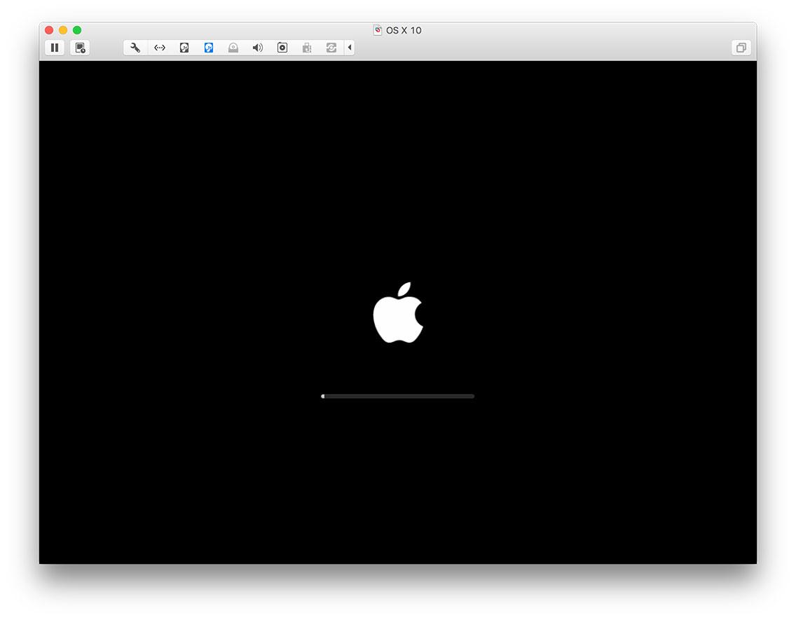 [TUTORIAL] VMWARE: INSTALANDO OS X EL CAPITÁN EN OS X Y WINDOWS... A LA BILBAÍNA 2ylqjbm